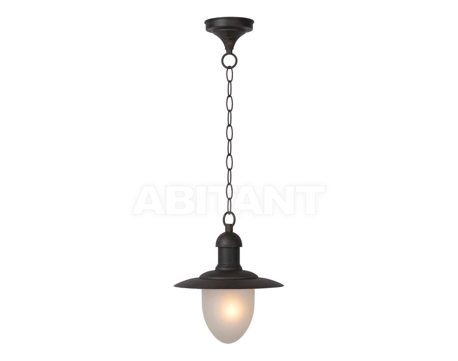 Купить Подвесной фонарь Lucide  Outdoor 2013 11872/01/97