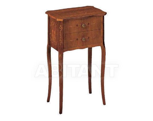 Купить Столик приставной Coleart Tavoli 38067