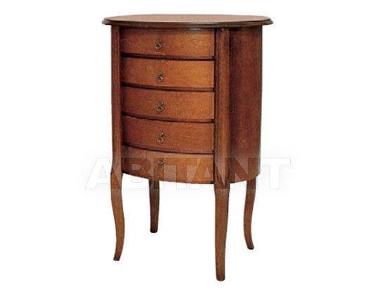 Купить Столик приставной Coleart Tavoli 38060