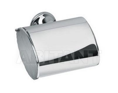 Купить Держатель для туалетной бумаги Bongio 2012 11008