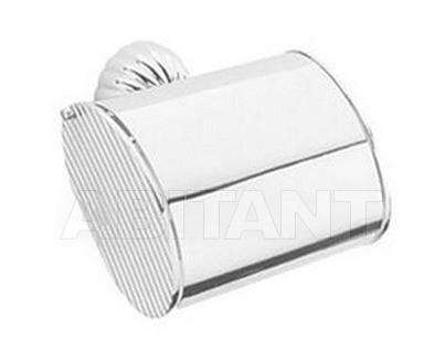 Купить Держатель для туалетной бумаги Bongio 2012 02008