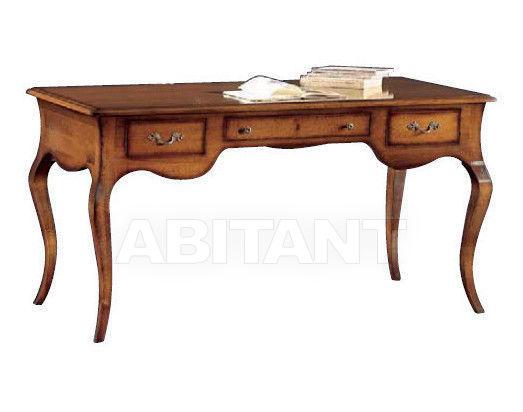 Купить Стол письменный Coleart Tavoli 07522