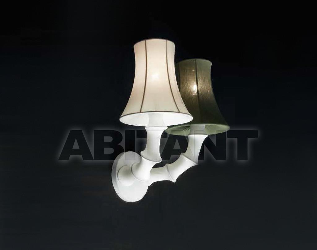 Купить Бра SEAHORSE Light4 Classic APSH2LBC 2