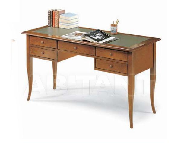 Купить Стол письменный Coleart Tavoli 07281