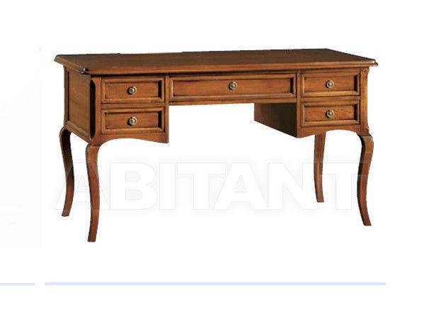 Купить Стол письменный Coleart Tavoli 07536