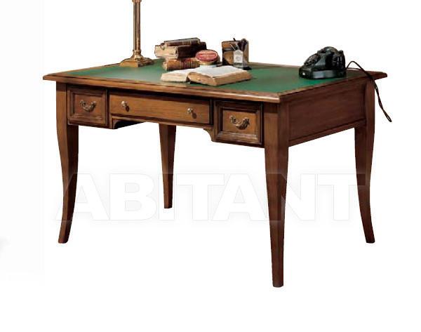 Купить Стол письменный Coleart Tavoli 10151