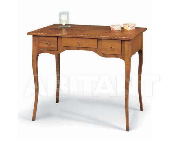 Купить Стол письменный Coleart Tavoli 07087