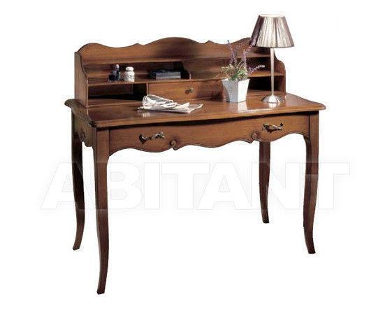 Купить Бюро Coleart Tavoli 10721