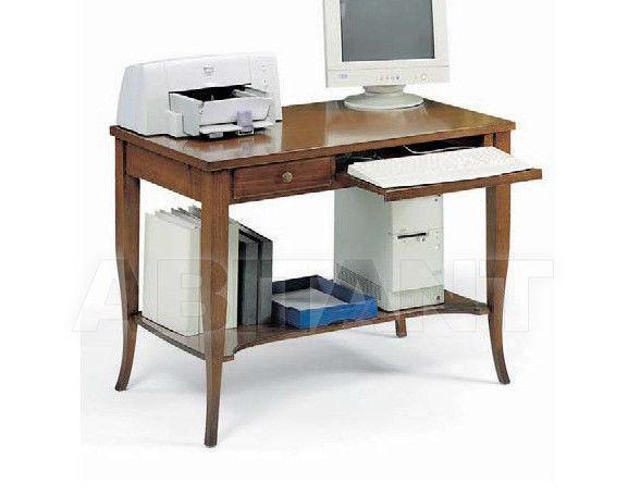 Купить Стол компьютерный Coleart Tavoli 07039