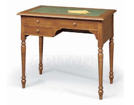 Купить Стол письменный Coleart Tavoli 07102