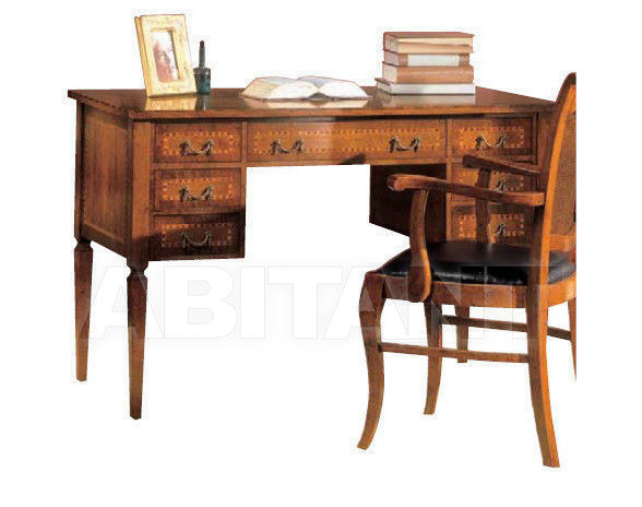 Купить Бюро Coleart Tavoli 16028