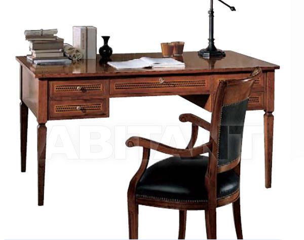 Купить Стол письменный Coleart Tavoli 16033