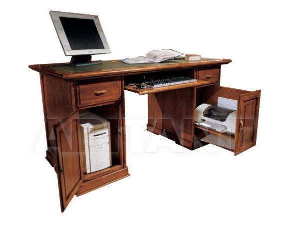Купить Стол компьютерный Coleart Tavoli 27100