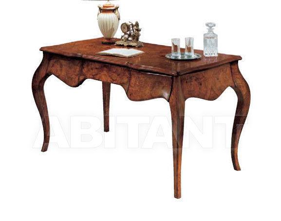 Купить Стол письменный Coleart Tavoli 42060