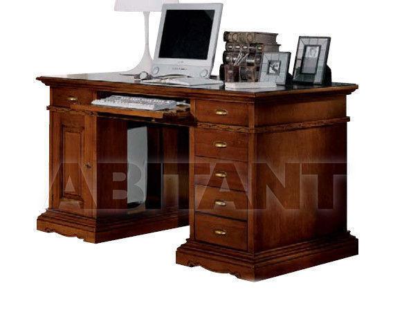 Купить Стол компьютерный Coleart Tavoli 02027