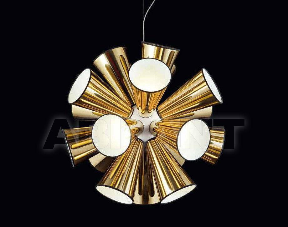 Купить Светильник AQUA Light4 Classic SOAQOR-E