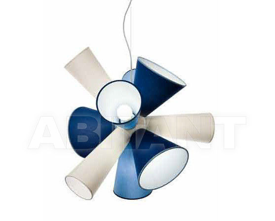 Купить Светильник AQUA  Light4 Classic SOAQAC