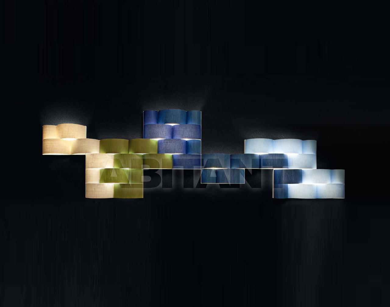 Купить Светильник настенный BRICK Light4 Classic APBRIXF