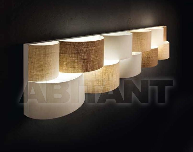 Купить Светильник настенный BRICK Light4 Classic APBRI75F
