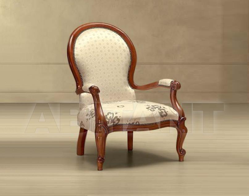 Купить Кресло Morello Gianpaolo Red 188/RK