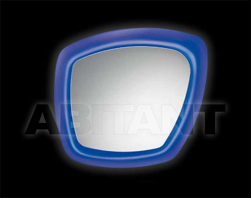 Купить Светильник настенный MIRROR Light4 Classic APDISH60SPC