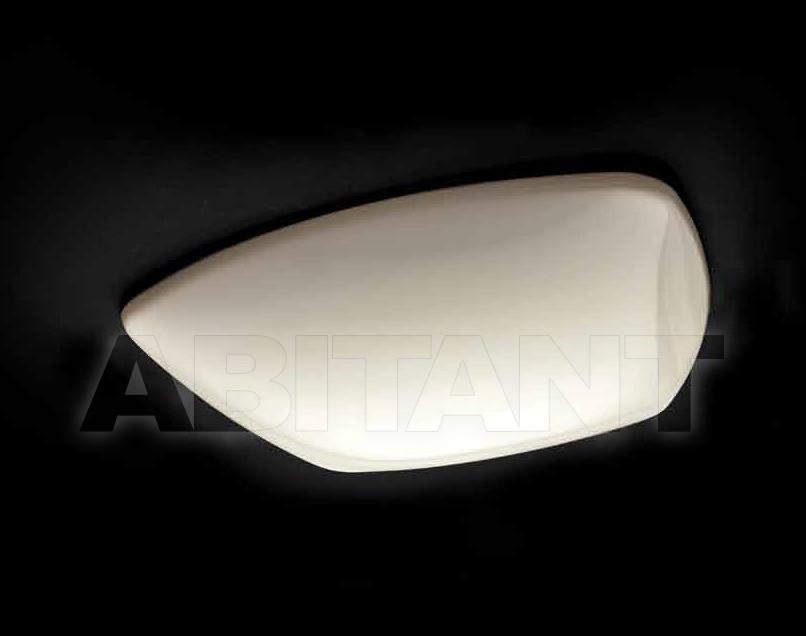 Купить Светильник DISH Light4 Classic PLDISH60BCC