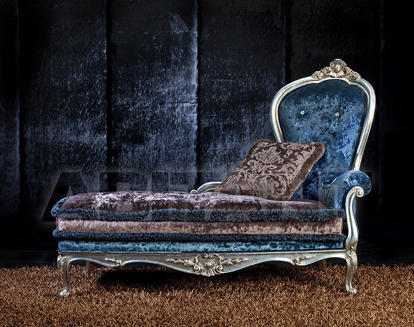 Купить Кушетка Margherita Exedra furniture srl Luxury Collection Margherita