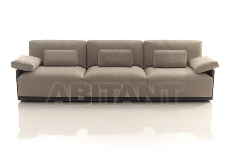 Купить Диван DION Belta 2013 9641M 9641S