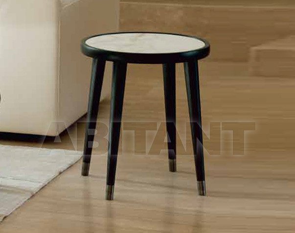 Купить Столик кофейный Porada Twelve Bignè 45