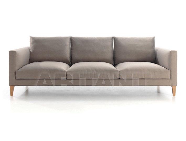 Купить Диван SLIM Belta 2013 9805P