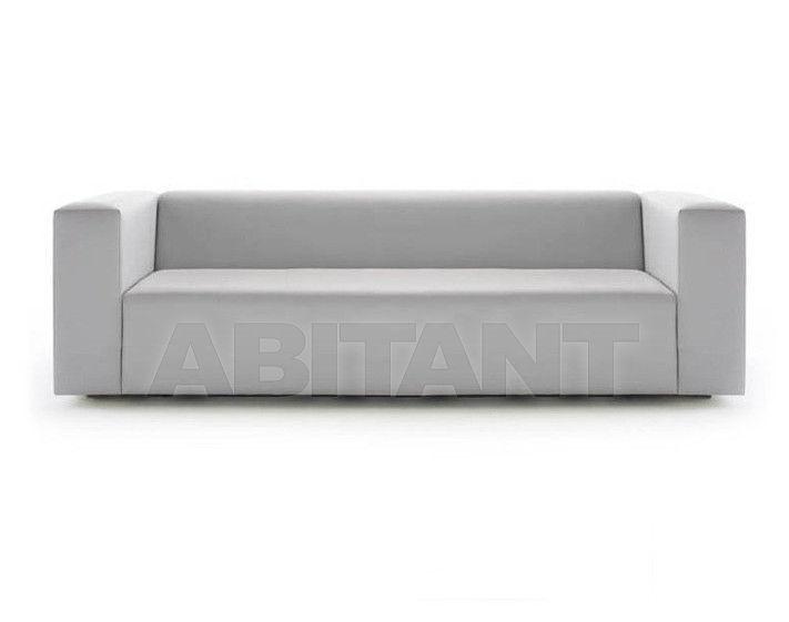 Купить Диван LINK Belta 2013 9454P