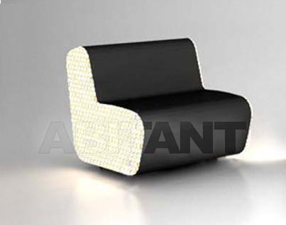 Купить Кресло Belta 2013 9581S 2