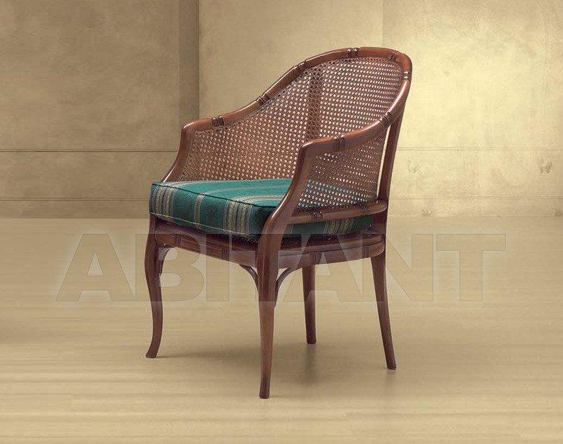 Купить Кресло Morello Gianpaolo Red 203/K