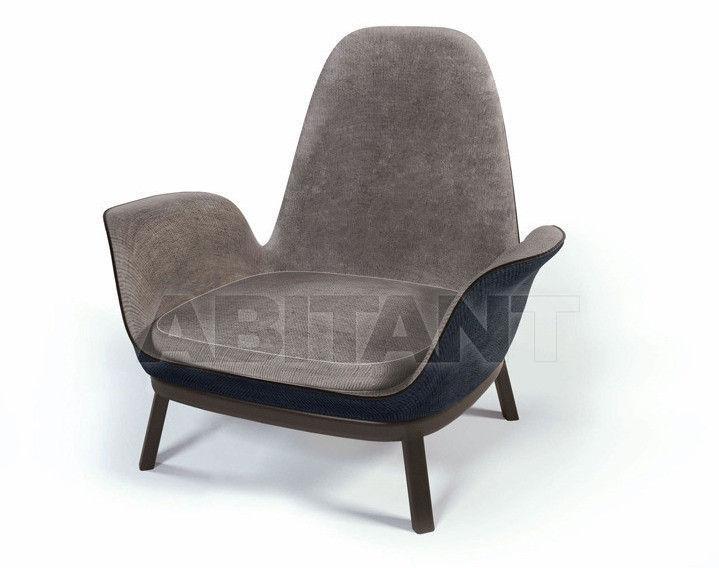 Купить Кресло Belta 2013 985BU