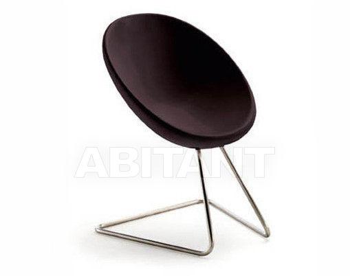 Купить Кресло Belta 2013 918IN