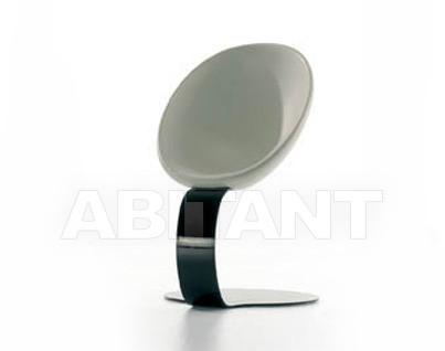 Купить Кресло Belta 2013 918BP 3