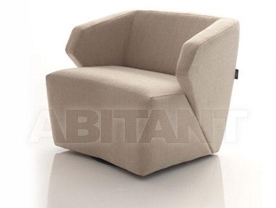Купить Кресло Belta 2013 960BU