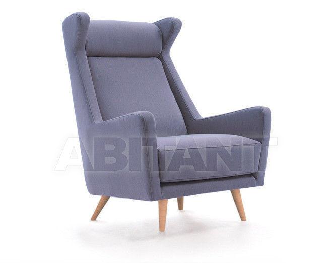 Купить Кресло Belta 2013 976BB