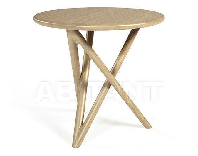 Купить Столик кофейный Belta 2013 83250
