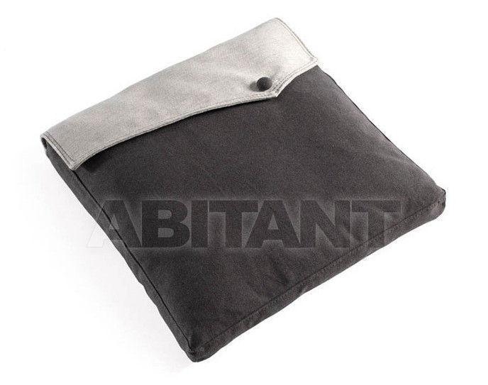 Купить Подушка Belta 2013 974BO