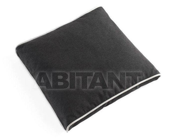 Купить Подушка Belta 2013 969CO 2