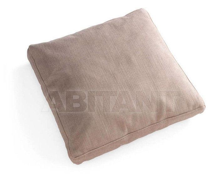 Купить Подушка Belta 2013 955CO