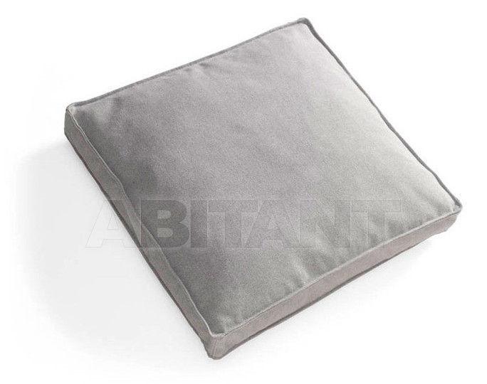 Купить Подушка Belta 2013 970CO