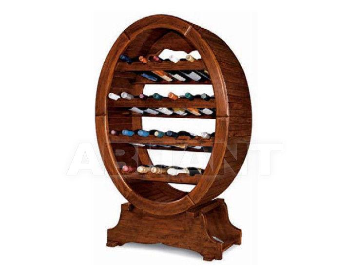 Купить Винный шкаф Coleart Complementi 03953