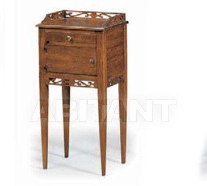 Купить Столик приставной Coleart Complementi 07304