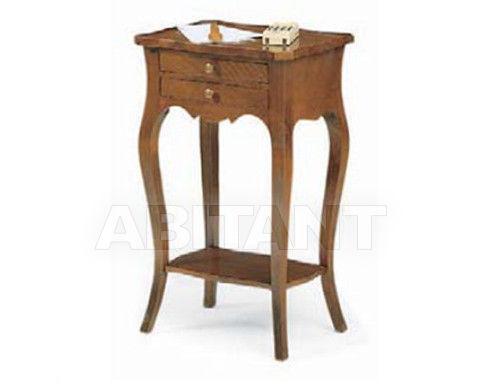 Купить Столик приставной Coleart Complementi 07303