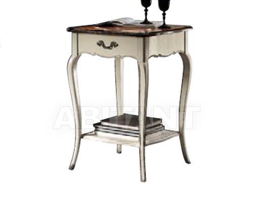 Купить Столик приставной Coleart Complementi 16422