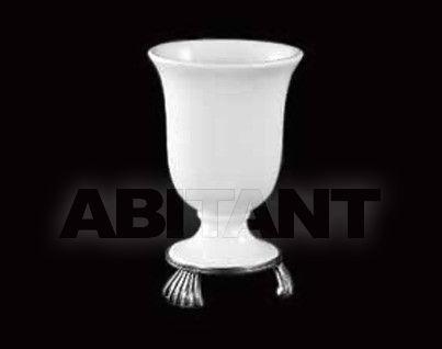 Купить Стакан для зубных щеток ACF Arte Luxury Bath Line B154