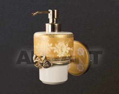 Купить Дозатор для мыла ACF Arte Luxury Bath Line B264