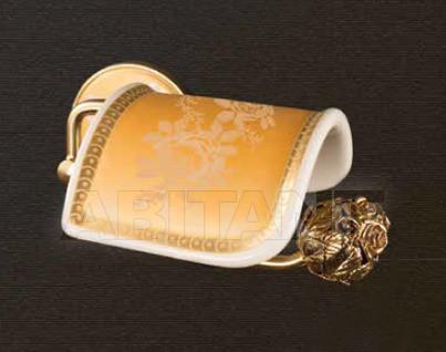 Купить Держатель для туалетной бумаги ACF Arte Luxury Bath Line B269